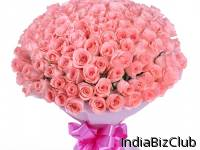 Send Flowers To Meerut Use Promo Code SEO10 To Get 10 Off
