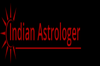 Logo - Indianastrologyguru - Love Marriage Problem Solution