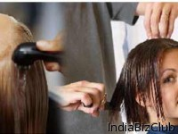 Level 2 Diploma In Women S Hairdressing