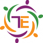 Logo - Total ESL