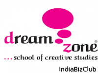 Fashion Design Animation Interior Design And Digital Marketing Institute In Dehradun