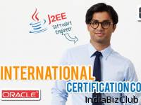 J2EE Course