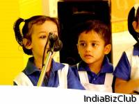 Best CBSE Residential School In Dehradun Doon Global School