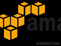 Learn AWS In Bangalore S Best Software Training Institute