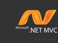 MVC NET Training In Marathahalli With Placement Assistance Placement