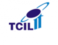 Logo - TCIL-IT (ICS)