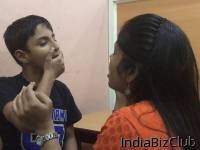 Speech Therapy Center In Delhi Ncr