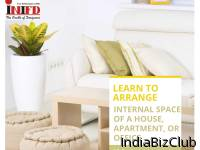 Learn Interior Designing Course From INIFD Koregaon Park