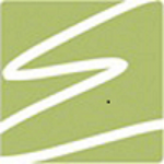 Logo - Euonus IT Training