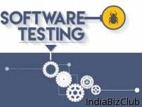 Best Software Testing Training Institute In Noida Sofcon Training