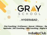SSC CGL Coaching In Hyderabad