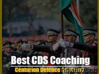 CDS Coaching