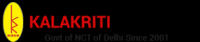 Logo - Kalakriti Classes