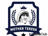 Mother Teresa Group Of Colleges