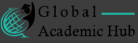Logo - Global Academic Hub