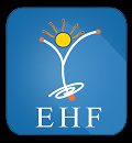 Logo - EDF Learning Center