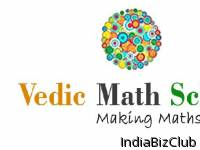 Vedic Maths Beginner To Advance Complete Course Live Class