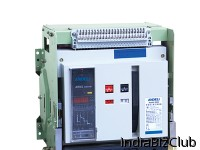 AW45 Air Circuit Breaker