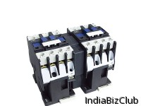 CJX2 N Mechanical Interlocking Contactor Return