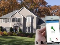 Electric Home Automation Services
