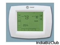Trane Programmable Thermostats