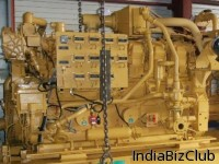 RGBB FOR SALE CATERPILLAR ENGINE