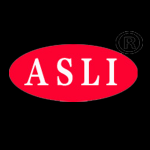 Logo -  ASLi (CHINA) TEST EQUIPMENT CO., LTD