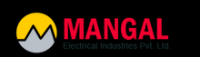 Logo - Mangal Electrical Industries Pvt. Ltd.