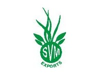 Logo - SVM Exports