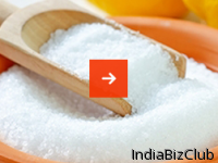 Chemicals Citric Acid