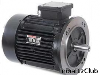 Industrial Motors Suppliers In Coimbatore Sri Ganesh Mill Stores