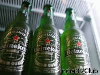 New Stock Bottle Heineken Beer