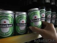 New Stock Heineken Beer