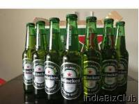 Small Heineken Beer For Sale