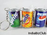 Wholesale Suppliers Of Soda Energy Drinks