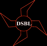 Logo - Digital Sonar Bangla Pest Control