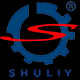Logo - Zhengzhou Shuliy Machinery Co. Ltd.
