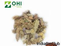 Good After Sales Service And First Rate Organic Herbs Suppl