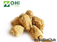 Maca Extractpreferred OHI Its Price   Areasonable Economic