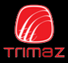 Logo - TRIMAZ MACHINES LIMITED
