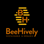 Logo - BeeHively Group