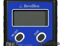 Digital Bevel Box SRPB002