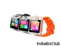 W7 Bluetooth Smart Watches