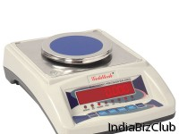 Kranti Jewellery Weighing Scale Manufacturers