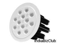 XL BC019 Business Show Ceiling Light