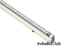 XL BT006 Fluorescent Tube Hotel Lighting