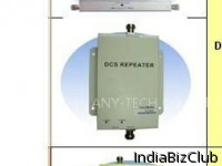 Professional Manufacture Of GSM Repeater Amplifier