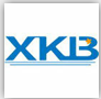 Logo - Dongguan XKB Electronics Co., Ltd.