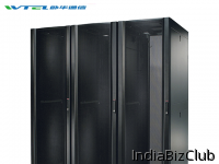 W   Wall Mount Server Network Rack Cabinet