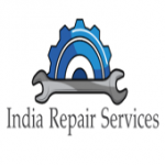 Logo - India repair services